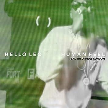 Human Feel