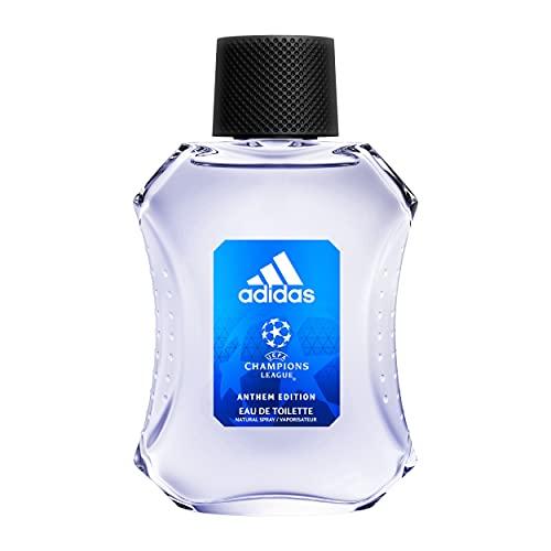 Uefa Anthem Edition - Edt - 100 Ml