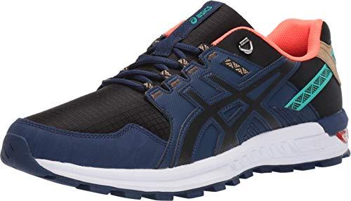 ASICS Gel-Citrek Men's Running Shoes