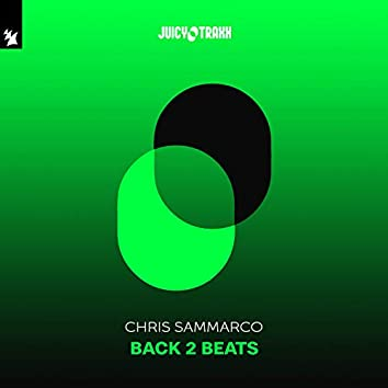 Back 2 Beats