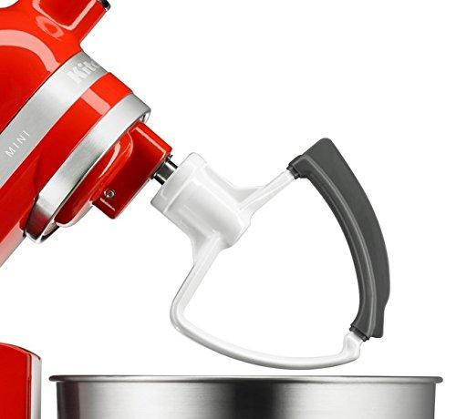 KitchenAid-Flexirhrer-Fr-Die-Mini-Maschine