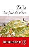La Joie de vivre (Classiques t. 21015) - Format Kindle - 9782253094227 - 5,99 €