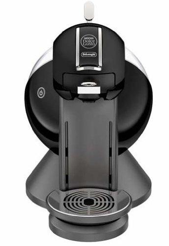 Delonghi Dolce Gusto Melody - Máquina de café: Amazon.es: Hogar