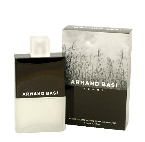 Armand Basi Armand Basi Homme Eau de Toilette Vaporizador 12