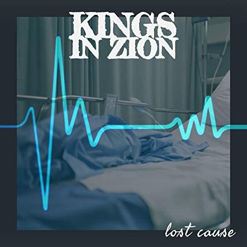 Kings in Zion