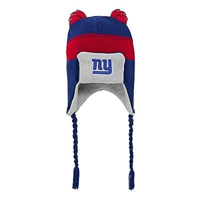 NFL Boys Ears Trooper Hat