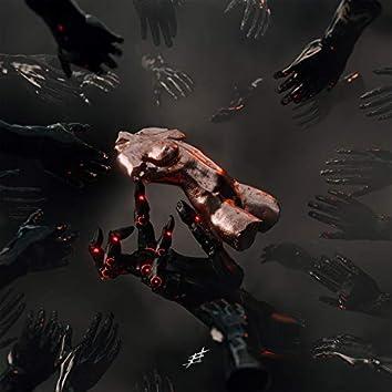 Hands (feat. Dominique)