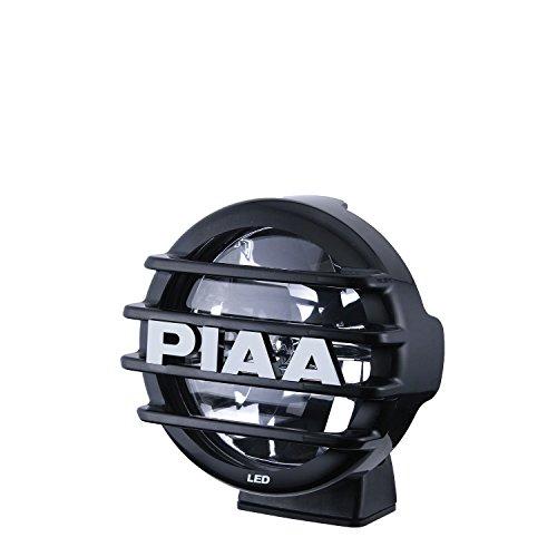 Piaa 05572 LED Driving Light Kit, white (5572)