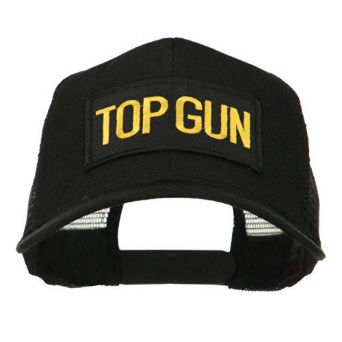 top gun hat - 8