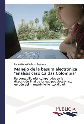 Amazon.es: electronica - Biología / Ciencias, tecnología y ...