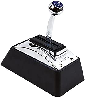 B&M 80683 QuickSilver Automatic Shifter