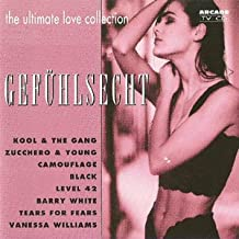 True Emotions (CD Compilation, 18 Tracks, Various Artists) double - the captain of her heart / yello - the rhythm divine / moody blues - your wildest dreams / beautiful south - song for whoever / arthur baker - love is the message / swing out sister - you on my mind / abc - all of my heart etc..
