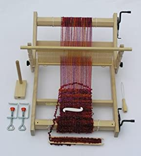 Table Weaving Looms | Amazon com
