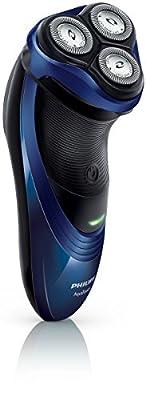 Philips AquaTouch AT887 - Men's shavers