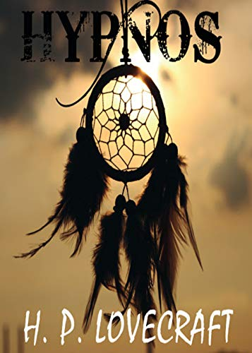 Hypnos (English Edition)