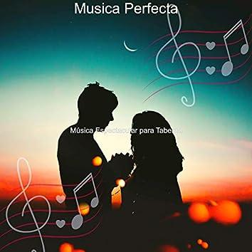 Musica Perfecta