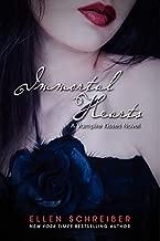 Vampire Kisses 9: Immortal Hearts