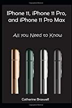 iPhone 11, iPhone 11 Pro, and iPhone 11 Pro Max: All you need to know