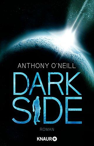 Dark Side: Roman