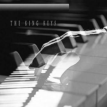 The King Keys