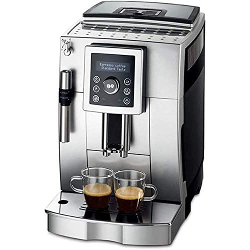 41GUPhY8M+L. SS500  - Dsnmm Coffee Maker Machines Office Home Espresso Machine Automatic Bean-to-Cup Coffee Machine Cappuccino