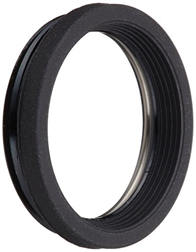 Nikon Replacement Eyepiece Finder for FA, FE, FE2, FM, FM2, FM3
