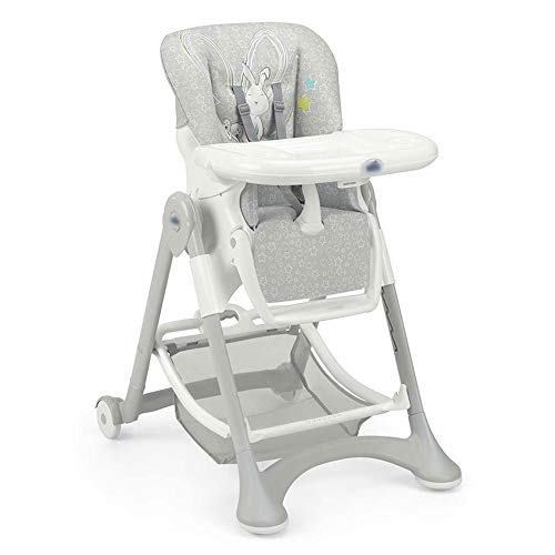 Learn More About TZY Multifunctional Foldable Baby Dining Chair Dining Chair for Baby Dining Chair (...