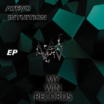 Intuition Ep