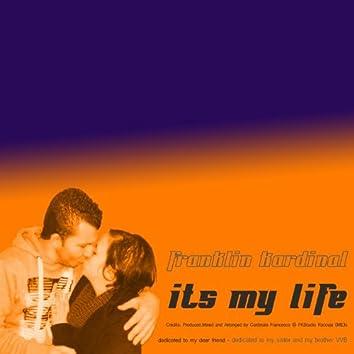 Its My Life