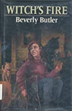 beverly butler books