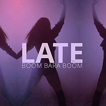 Boom Bara Boom
