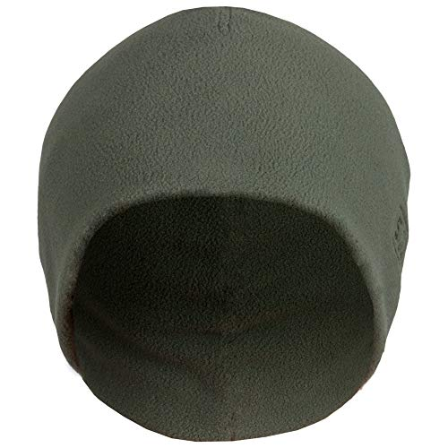 5.11 Tactical Watch Cap Cold Weather Outdoor Fleece Beanie Style 89250, Herren, OD Grün, Small-Medium