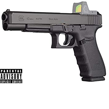 reemothegod 40 glock