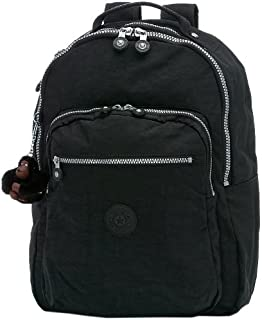 Women's Seoul Backpack with Laptop Protection