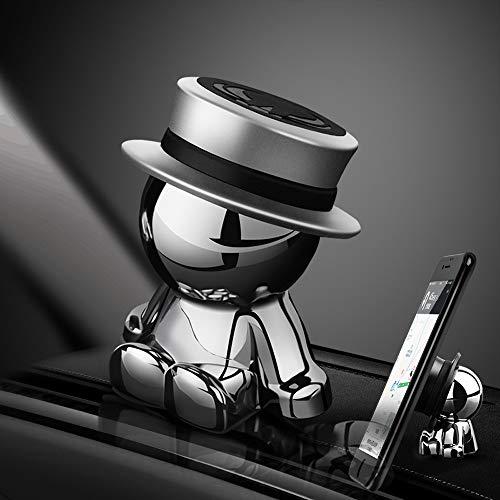 Car Phone Mount...