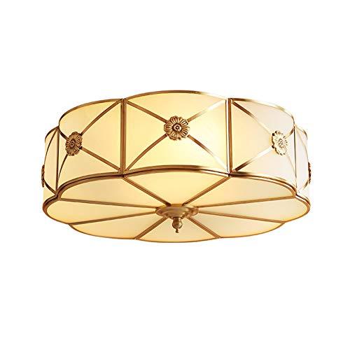 ZZOOK Moderne plafondlamp, modern, romantisch, ultradun, elegant, voor een puntlicht, verlichting, keuken, projector, modern apparaat, restaurant van kunststof, timer