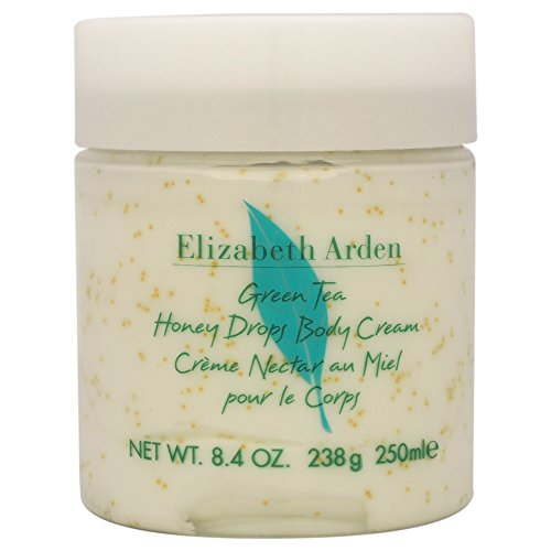 Elizabeth Arden Green Tea Honey Drops Crema Corporal 250 ml