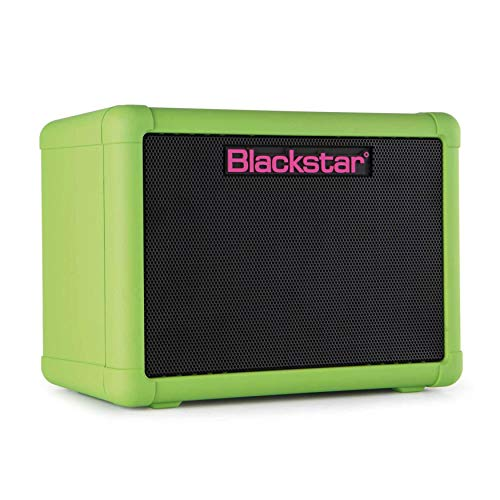 BLACKSTAR - FLY 3 NEON GREEN - 646923-AD