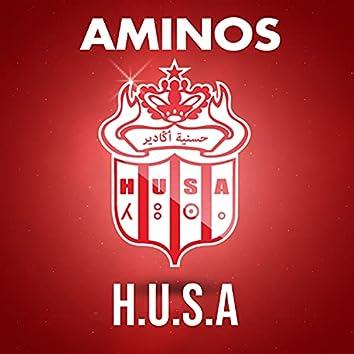 H.U.S.A