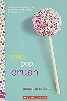 Best cake pop crush Reviews