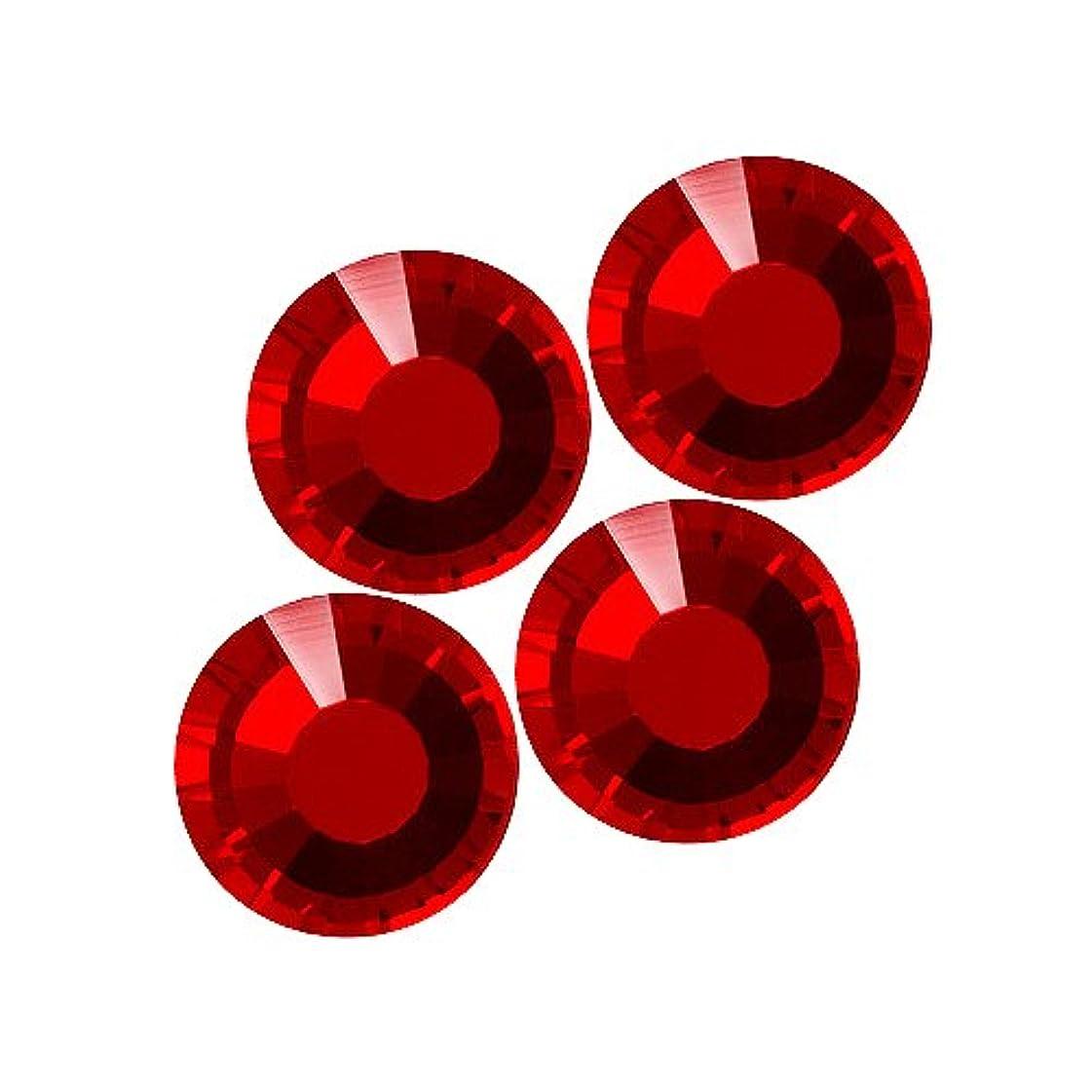疎外するラグ意味するバイナル DIAMOND RHINESTONE ライトシャム SS8 720粒 ST-SS8-LSM-5G