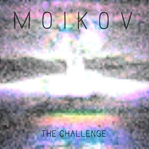 Moikov