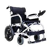 KARMA HEALTH CARE Power Sp100 Motorised Wheelchair