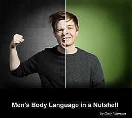 Tips men body How To