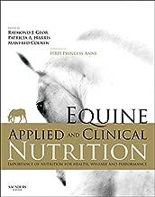 Best american animal health Reviews