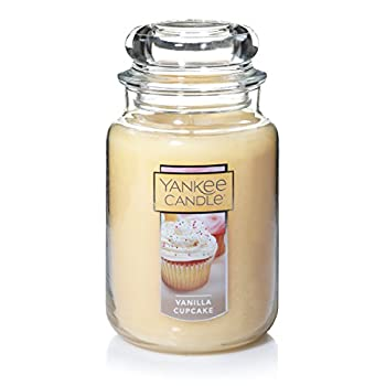Best vanilla candle Reviews