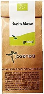 Espino Blanco Bio Granel 25 Gr. Josenea