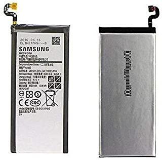 Samsung Battery For Mobile Phones - EB-BG935ABE OEM