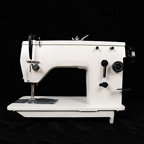Heavy Duty Sewing Machine, Industrial curved/Straight Sewing Machine, Heavy Duty Upholstery Denim cotton 2000RPM
