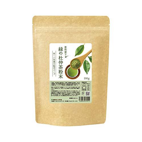 農薬 無 杜仲 国産 茶 杜仲茶おすすめランキング10選【国産・市販の美味しい杜仲茶を紹介!】